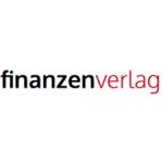 Finanzenverlag