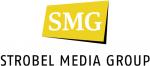 LOGO_SMG_RGB_500px