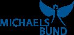 Logo_MB_705x338Px_RGB