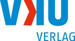 VKU-Verlag-Logo